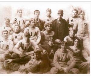 IMG_1931